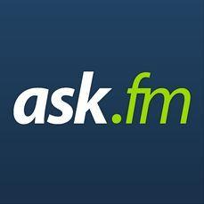 Ask.fm er svært populært blant ungdommer, og er det nyeste innen sosiale medier og apper. (Bilde: https://www.bergen.kommune.no/omkommunen/avdelinger/skoler/sorashogda-skole/8629/article-109200)