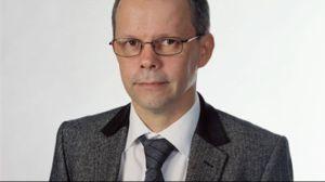 Sven Olsen tar 9.plassen