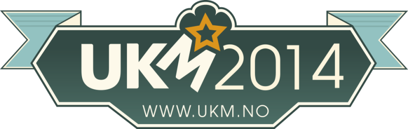 Førstkommende fredag vil det være informasjon og kosert angående UKM.
