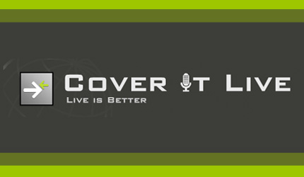 cover_it_live