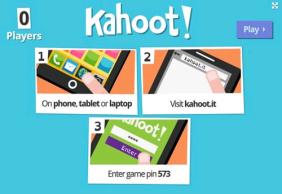 kahoot2