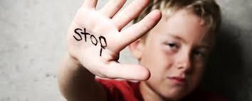 Bilde: bullying.co.uk