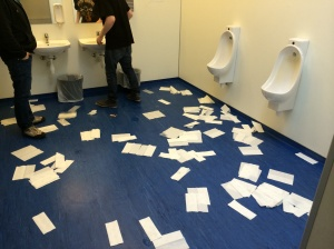 toalett1
