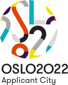 Oslo_2022.svg