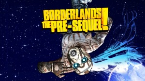 borderlands1