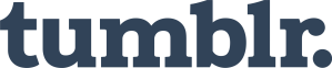 Tumblr_Logo.svg